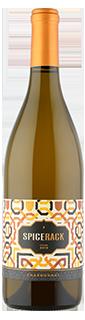 Spicerack Monterey Chardonnay 2019