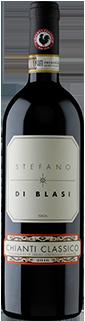 Stefano di Blasi Chianti Classico 2016