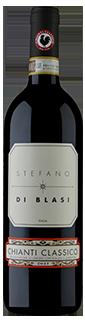 Stefano di Blasi Chianti Classico 2017