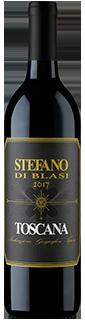 Stefano di Blasi Toscana 2017