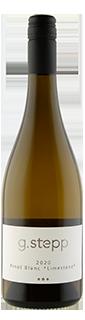 Stepp Pinot Blanc 2020
