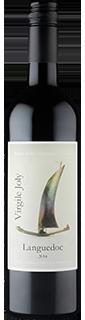 Virgile Joly Languedoc Organic 2014